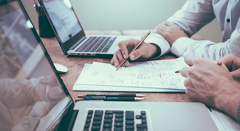 De la inteligencia empresarial a la inteligencia de negocios