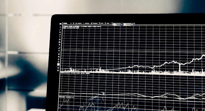 Informe del sistema financiero a septiembre de 2019