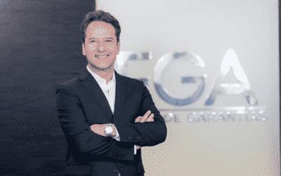 Con las garantías digitales, FGA Fondo de Garantías apunta al desarrollo económico