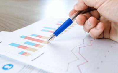 Fitch Ratings afirma calificaciones de FGA