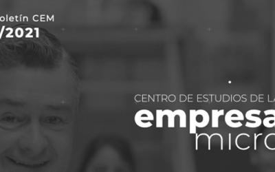FGA Fondo de Garantías y su Fundación FGA participan en el Centro de Estudios de la Empresa Micro –CEM-