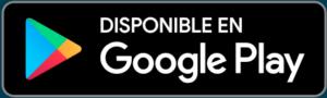 FGA App Android PlayStore