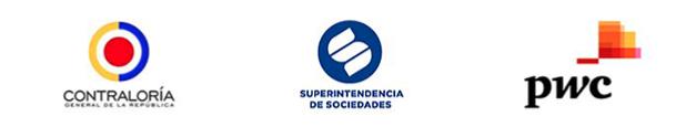 Logos entes reguladores