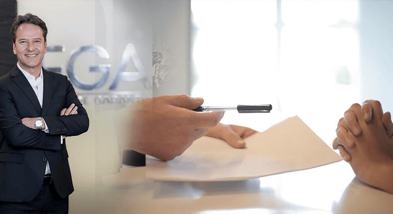 FGA Fondo de Garantías facilitará acceso al crédito a más de 1,5 millones de colombianos para reactivar la economía